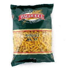 Balducci No.55 Spirali Pasta
