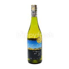 Pinot Gris Tahuna White Wine