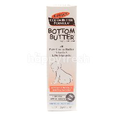 Palmer's Krim Ruam Popok Bottom Butter