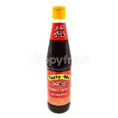 Taste-Me Oyster Sauce