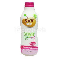 Soy Up Soya Bean Milk Original Collagen