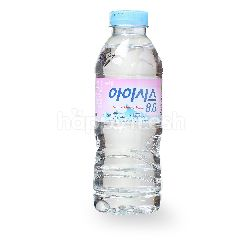 Lotte Chilsung Icis Natural Mineral Water 8.0