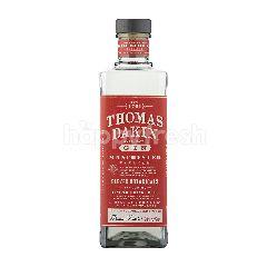 Thomas Dakin Gin Manchester England