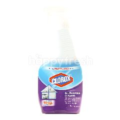 Clorox All Purpose Cleaner
