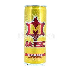 M-150 Minuman Berenergi
