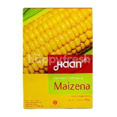Haan Tepung Maizena