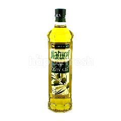Naturel Pure Olive Oil