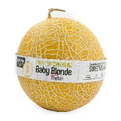 Melon Baby Blonde