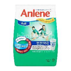 FONTERRA Anlene Regular Milk Powder