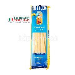 De Cecco N.7 Linguine Pasta