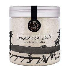 East Java & Co Garam Laut Amed