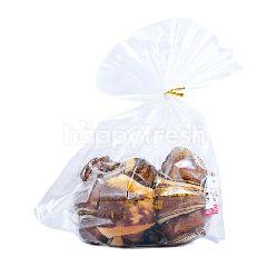 Roti Wassant