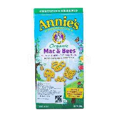 Annie's Mac & Bees (Organic)