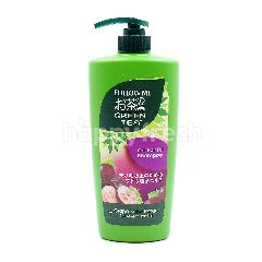 Follow Me Green Tea Shampoo