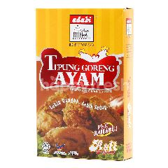 Adabi Fried Chicken Flour
