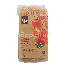 Ladang Lima Mie Vegetarian Tomat