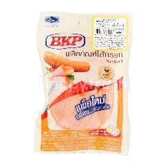 บีเคพี โบโลน่าไก่พริก