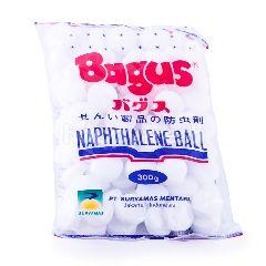 Bagus Naphthalene Ball