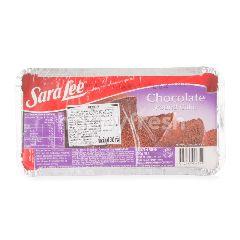 ซาร่าลี เค้กช็อกโกแลต