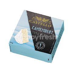 Castello Camembert Danish Cheese