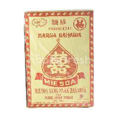 Marga Bahagia Miesoa
