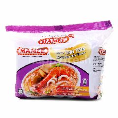 Mamee Instant Vermicelli Tom Yam Flavour