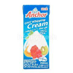Anchor UHT Whipping Cream 250 ml