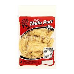 Cheong Fatt Soft Tofu Puff