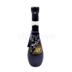 Deli-italia Balsamic Vinegar