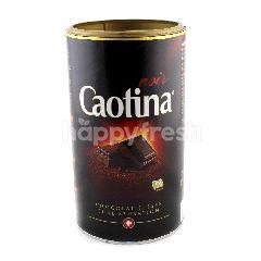 Caotina Dark (Noir)