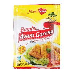 MamaSuka Bumbu Ayam Goreng