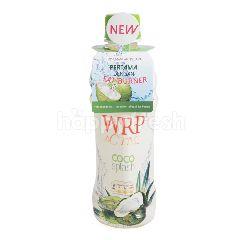 WRP Active Minuman Air Kelapa