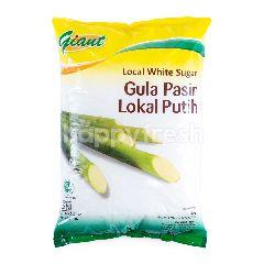 Giant Gula Pasir Lokal Premium