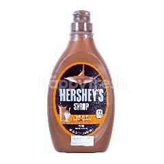 Hershey's Sirup Karamel