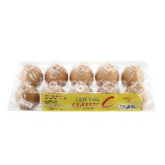 LKH EGG Classic C Medium Size Eggs