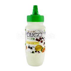 LOHAS Organic Oligo Sugar