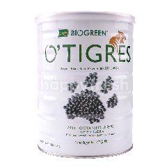 O'Tigres Cane Sugar Free