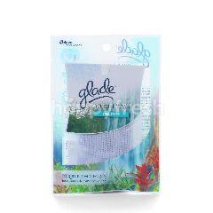Glade Fragant Bag Cool Fresh Scent