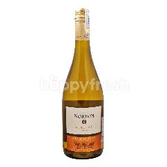 Bodega Norton Reserva 2012 Chardonnay