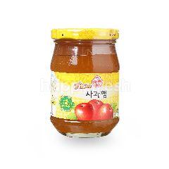 Ottogi Apple Jam