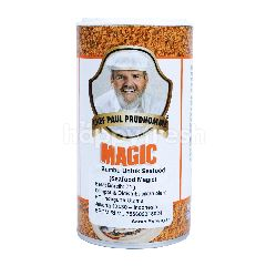 Chef Paul Prudhomme Magic Bumbu Campur untuk Seafood