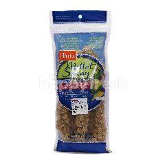 Hartz Millet Spray Bag