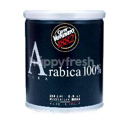Caffe Vergnano 1882 100% Kopi Arabika Moka