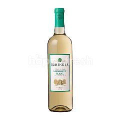 Beringer California Sauvignon Blanc