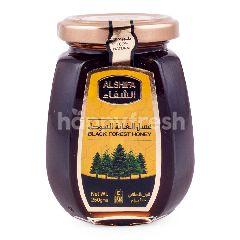 Al Shifa Madu Hutan Hitam