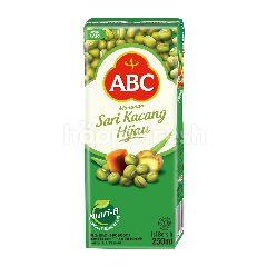 ABC Minuman Sari Kacang Hjau
