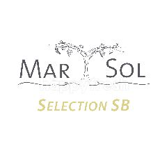 MAR Y SOL Selection SB 750 ml