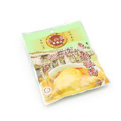 Mo Sang Kor Herbs & Spices Mixed Superior Ginseng Soup