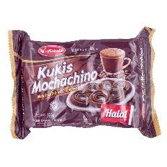Kokola Kukis Mochachino