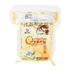 Moki Tofu Mixed Shiitake 300 g